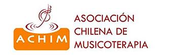 ACHIM | Asociación Chilena de Musicoterapia