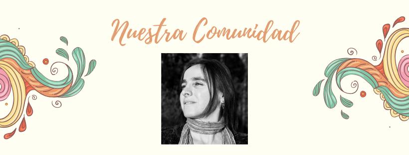 Entrevista a Patricia Lallana