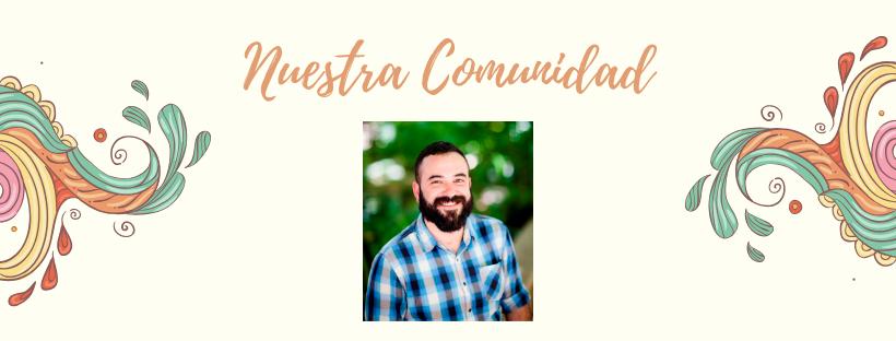 Entrevista a Rodrigo Quiroga