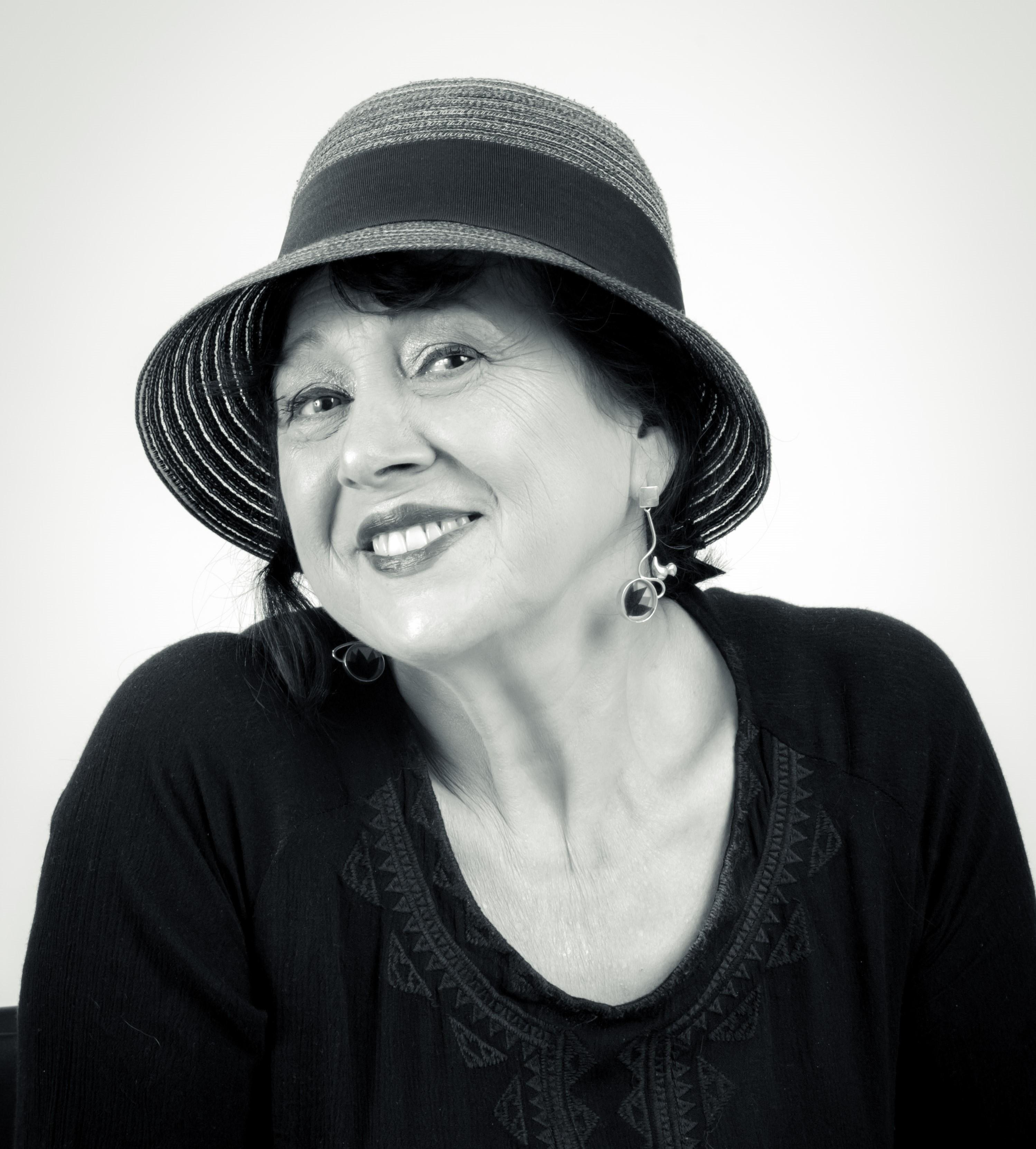 Cristina Solar