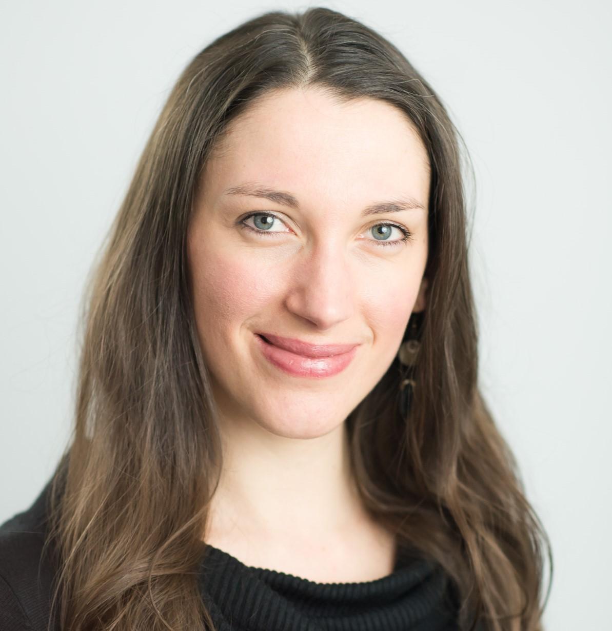 Sophie Kitschke